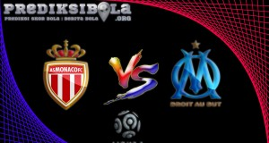 Prediksi Skor Monaco Vs Olympique Marseille 18 April 2016
