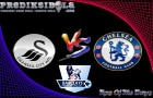 Prediksi Skor Swansea City Vs Chelsea 9 April 2016