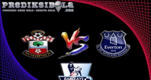 Prediksi Skor Sunderland Vs Everton 12 May 2016
