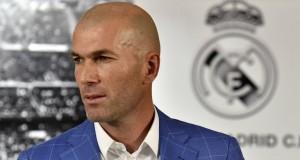 Ronaldo Mengalami Cidera Ringan