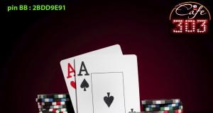 Cara Mendaftar Poker Plasa