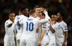Euro 2016, Ujian untuk Timnas Inggris