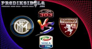 Prediksi Skor Inter Milan Vs Torino 27 Oktober 2016
