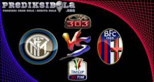 Prediksi Skor Inter Milan Vs Bologna 18 Januari 2017