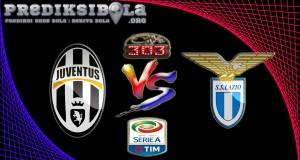 Prediksi Skor Juventus Vs Lazio 22 Januari 2017