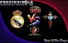 Prediksi Skor Real Madrid Vs Celta Vigo 19 Januari 2017