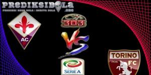 Prediksi Skor Fiorentina Vs Torino 28 Februari 2017