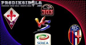 Prediksi Skor Fiorentina Vs Bologna 2 April 2017