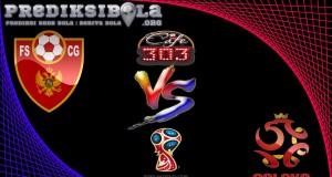 Prediksi Skor Montenegro Vs Polandia 27 Maret 2017