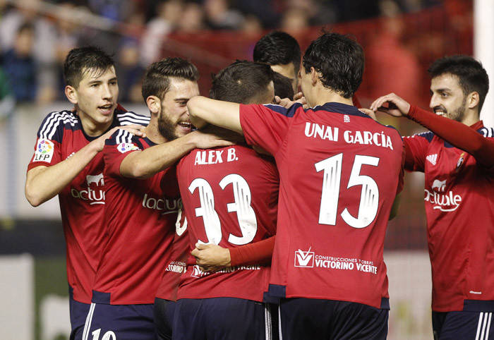 Osasuna-Football-Team-1
