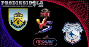 Prediksi Skor Barnsley Vs Cardiff City 5 April 2017
