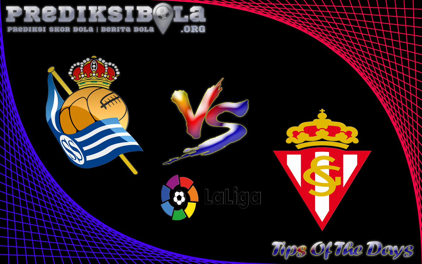 Prediksi Skor Real Sociedad Vs Sporting Gijon 11 April 2017