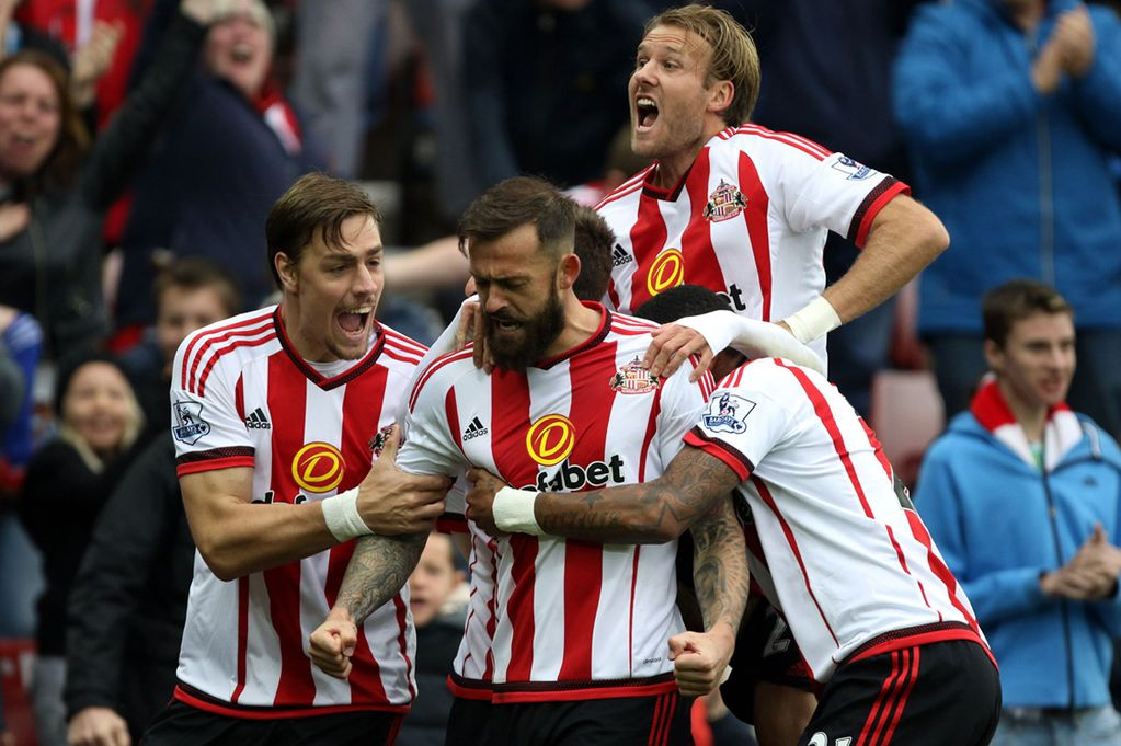 Sunderland-Player-Salaries-2016-17-Income-Per-Match-Week-Month