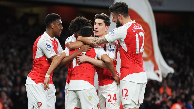 arsenal-west-brom-arsenal-celebrate_3457780