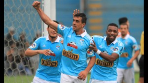 noticia-sporting-cristal