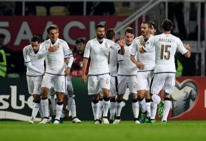 Fyr Macedonia Football Team