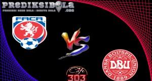 Prediksi Skor Republik Ceko U21 Vs Denmark U21 17 Juni 2017