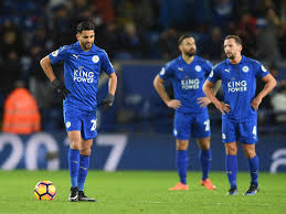 "KOTA LEICESTER CITY football 2017 ""width ="" 552 ""height ="" 413 ""/> </p> <p style="