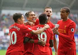 TIM LIVERPOOL FOOTBALL 2017 &quot;width =&quot; 636 &quot;height =&quot; 447 &quot;/&gt; </p> <p> <span style=