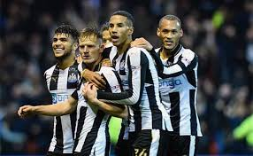 TIM NEWCASTLE UNITED FOOTBALL 2017 &quot;width =&quot; 723 &quot;height =&quot; 445 &quot;/&gt; </p> <p style=