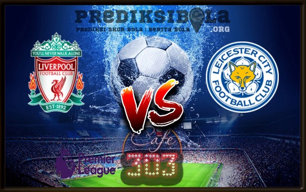 Prediksi Skor LIVERPOOL Vs LEICESTER CITY 30 Desember 2017 &quot;width =&quot; 640 &quot;height =&quot; 401 &quot;/&gt; </p> <p> <span style=