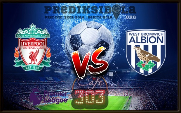 Prediksi Skor LIVERPOOL Vs BROMWICH ALBION BARAT 14 Desember 2017 &quot;width =&quot; 640 &quot;height =&quot; 401 &quot;/&gt; </p> <p> <strong> <span style=