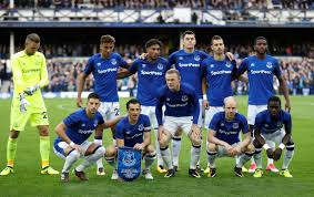 everton TEAM FOOTBALL 2017 &quot;width =&quot; 662 &quot;height =&quot; 416 &quot;/&gt; </p> <p> <span style=
