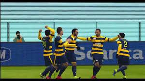 "tim sepak bola hellas verona 2017 ""width ="" 616 ""height ="" 345 ""/> </p> <p style="