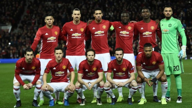 MANCHESTER-UNITED-team-football-2018.jpg