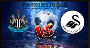 Prediksi Skor NEWCASTLE UNITED Vs SWANSEA CITY 13 Januari 2018