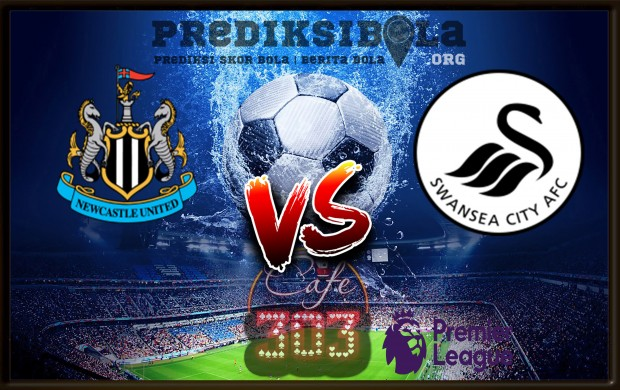 Prediksi Skor NEWCASTLE UNITED Vs SWANSEA CITY 13 Januari 2018 &quot;width =&quot; 640 &quot;height =&quot; 401 &quot;/&gt; </p> <p> <span style=