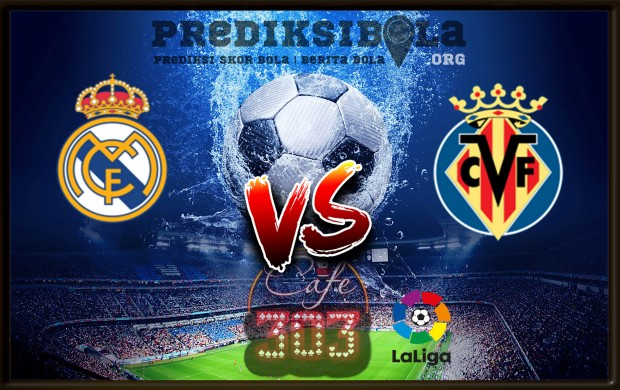 Prediksi Skor REAL MADRID Vs VILLARREAL 13 Januari 2018 &quot;width =&quot; 640 &quot;height =&quot; 401 &quot;/&gt; </p> <p> <span style=
