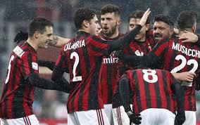 """Tim Sepak Bola Milan (2) """"width ="""" 284 """"height ="""" 178 """"/> </p> <p><strong> <strong> Klik untuk memperbesar <strong> Klik untuk memperbesar </strong> <strong> Klik untuk memperbesar </strong> Klik untuk memperbesar <strong> ! </p> <p> <span style="""