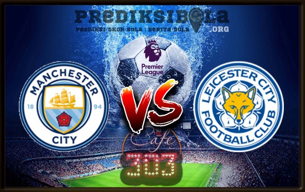 "Predicci Skor Manchester CIty Vs Leicester City 11 Februari 2011 ""width ="" 620 ""height ="" 390 ""/> </p> <p> <span style="