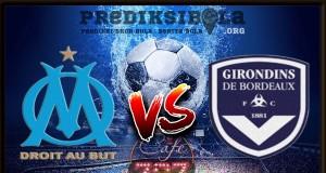 Prediksi Skor Olympique Marseille Vs Bordeaux 19 Februari 2018