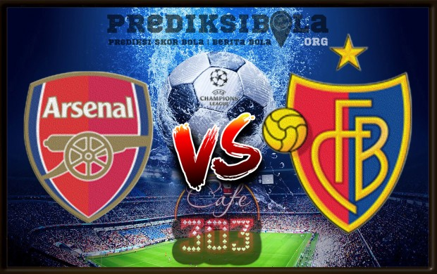Arsenal Vs Watford Bolaorg &quot;width =&quot; 640 &quot;height =&quot; 401 &quot;/&gt; </p> <p> <span style=