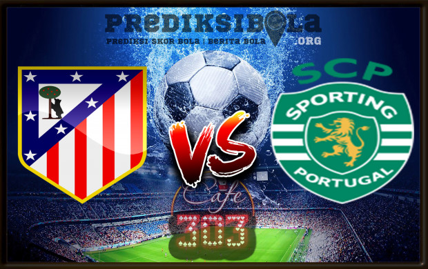 Prediksi Skor Atletico Madrid Vs Sporting Cp 6 April 2018 &quot;lebar =&quot; 620 &quot;tinggi =&quot; 390 &quot;/&gt; </p> <p> <span style=