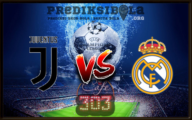 "Prediksi Skor Juventus Vs Real Madrid 4 April 2018 ""width ="" 620 ""height ="" 390 ""/> </p> <p> <span style="