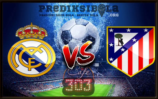 "Prediksi Skor Real Madrid Vs Atletico Madrid 8 April 2018 ""lebar ="" 620 ""tinggi ="" 390 ""/> </p> <p> <strong> <span style="