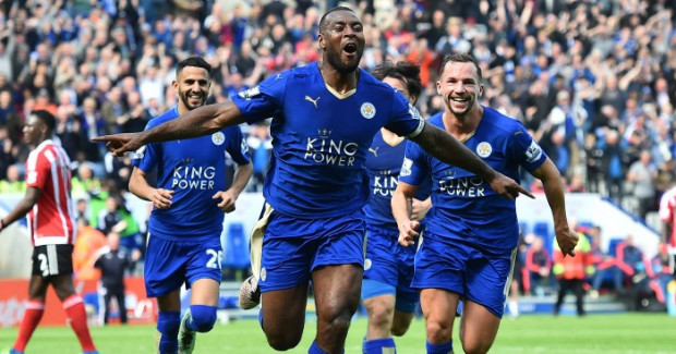 "Leicester City ""width ="" 620 ""height ="" 325 ""/> </p> <p><strong> <span style="