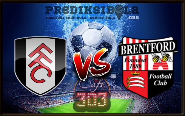 Memprediksi Skor Fulham vs Brentford 14 April 2018 &quot;width =&quot; 620 &quot;height =&quot; 390 &quot;/&gt; </p> <p> <span style=