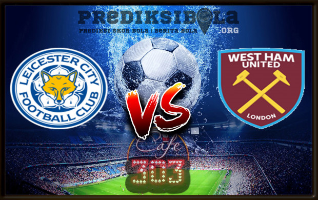 Prediksi Bolas Leicester City Vs West Ham United, Bursa Taruhan Leicester City Vs West Ham United, Prediksi Skors Leicester City Vs West Ham United, Prediksi Pertandingan Leicester City vs West Ham United, Hasil Skors Leicester City Vs West Ham United , Leicester City Vs West Ham United &quot;lebar =&quot; 620 &quot;height =&quot; 390 &quot;/&gt; </p> <p> <span style=