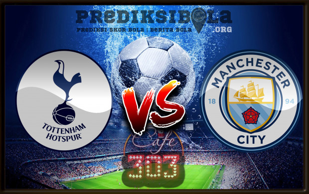 Prediksi Skor Tottenham Hotspur Vs Manchester City 15 April 2018 &quot;width =&quot; 620 &quot;height =&quot; 390 &quot;/&gt; </p> <p> <span style=